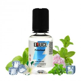 Polarised 30 ml T-JUICE