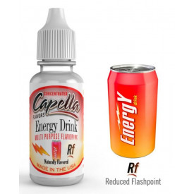 Energy Drink 10ML