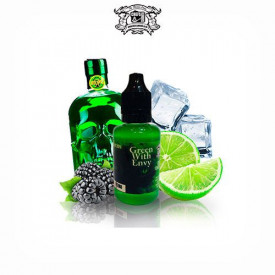 GREEN WITH ENVY 30 ML